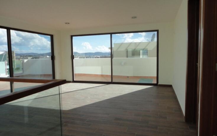 Foto de casa en venta en  , lomas de angelópolis privanza, san andrés cholula, puebla, 936609 No. 21