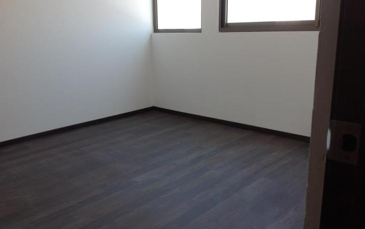 Foto de departamento en renta en  , lomas de angelópolis privanza, san andrés cholula, puebla, 959333 No. 08
