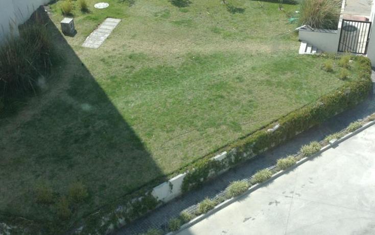 Foto de departamento en renta en  , lomas de angelópolis privanza, san andrés cholula, puebla, 959333 No. 12