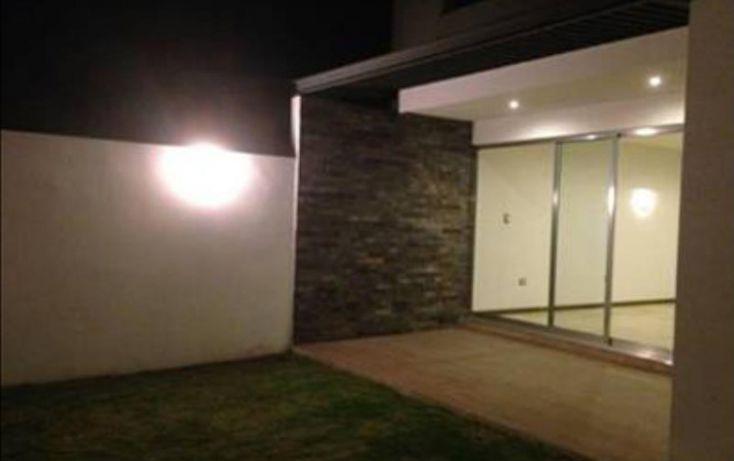 Foto de casa en venta en lomas de angelopolis, san andrés cholula, san andrés cholula, puebla, 1021495 no 08