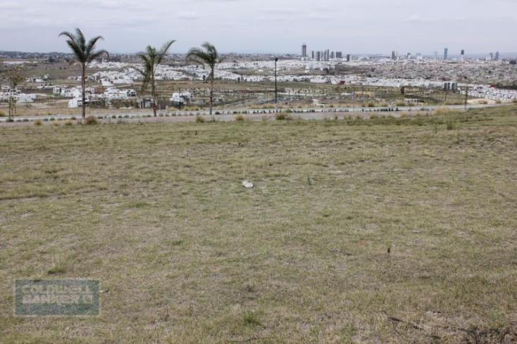 Foto de terreno habitacional en venta en  , santa clara ocoyucan, ocoyucan, puebla, 1746427 No. 03