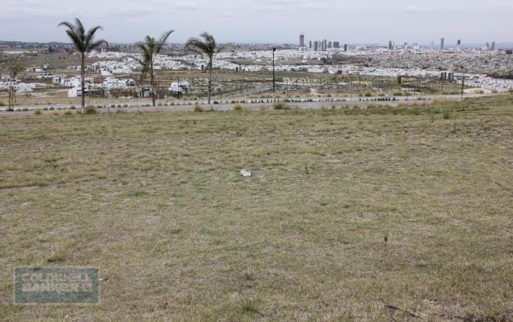 Foto de terreno comercial en venta en lomas de angelópolis , santa clara ocoyucan, ocoyucan, puebla, 1852988 No. 06