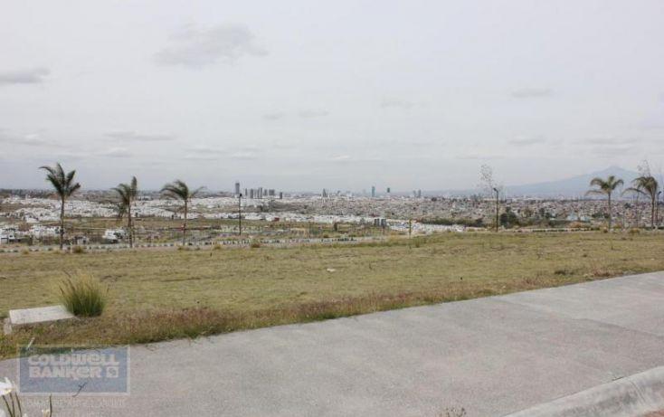 Foto de terreno habitacional en venta en lomas de angelpolis, santa clara ocoyucan, ocoyucan, puebla, 1746427 no 02