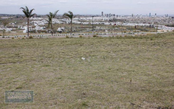 Foto de terreno habitacional en venta en lomas de angelpolis, santa clara ocoyucan, ocoyucan, puebla, 1746427 no 03
