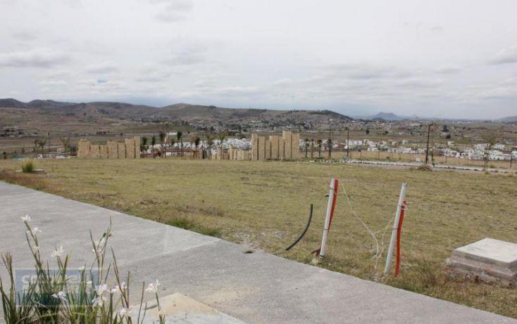 Foto de terreno habitacional en venta en lomas de angelpolis, santa clara ocoyucan, ocoyucan, puebla, 1746427 no 04