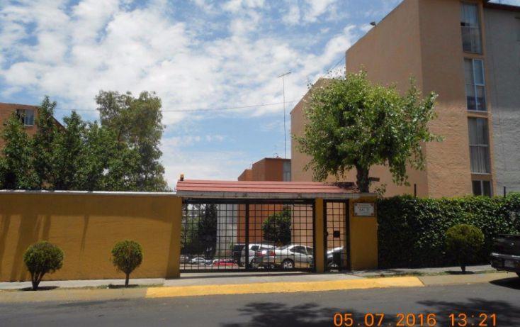 Foto de departamento en venta en, lomas de atizapán, atizapán de zaragoza, estado de méxico, 1904426 no 02