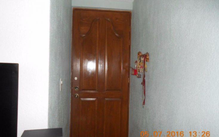 Foto de departamento en venta en, lomas de atizapán, atizapán de zaragoza, estado de méxico, 1904426 no 05