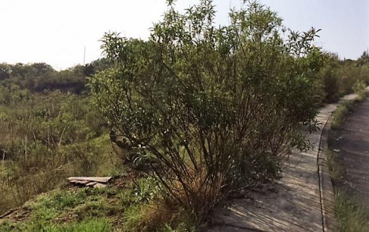 Foto de terreno habitacional en venta en, lomas de atizapán, atizapán de zaragoza, estado de méxico, 1990554 no 04