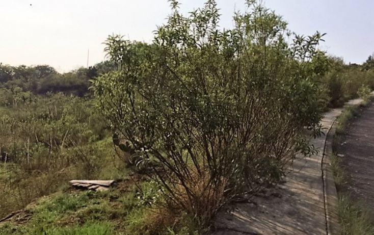 Foto de terreno habitacional en venta en, lomas de atizapán, atizapán de zaragoza, estado de méxico, 1990554 no 06