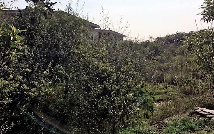 Foto de terreno habitacional en venta en, lomas de atizapán, atizapán de zaragoza, estado de méxico, 1990554 no 08