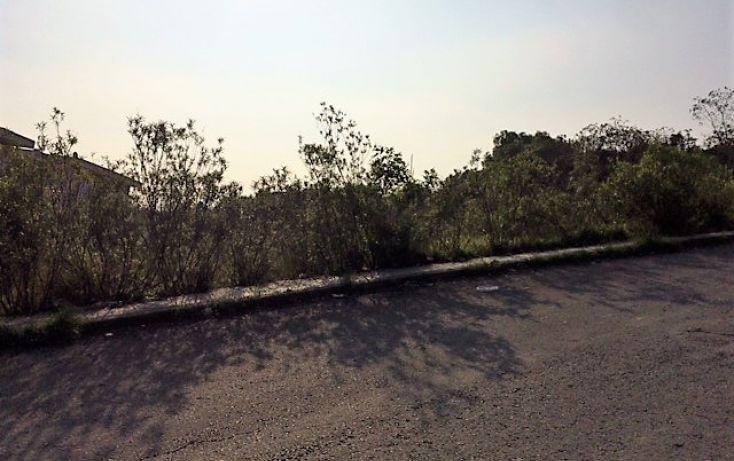 Foto de terreno habitacional en venta en, lomas de atizapán, atizapán de zaragoza, estado de méxico, 1990554 no 09