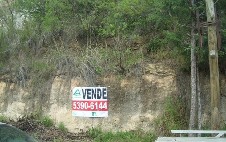 Foto de terreno habitacional en venta en  , lomas de atizapán, atizapán de zaragoza, méxico, 1085849 No. 03