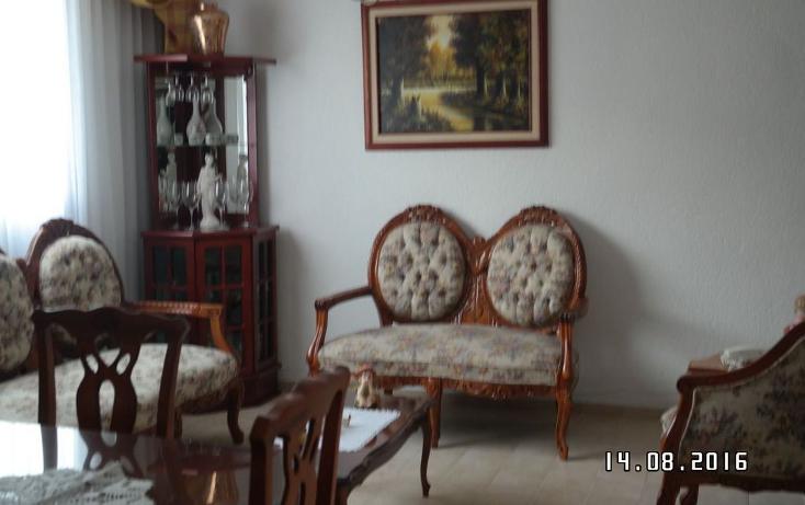 Foto de departamento en venta en  , lomas de atizap?n, atizap?n de zaragoza, m?xico, 1107493 No. 06