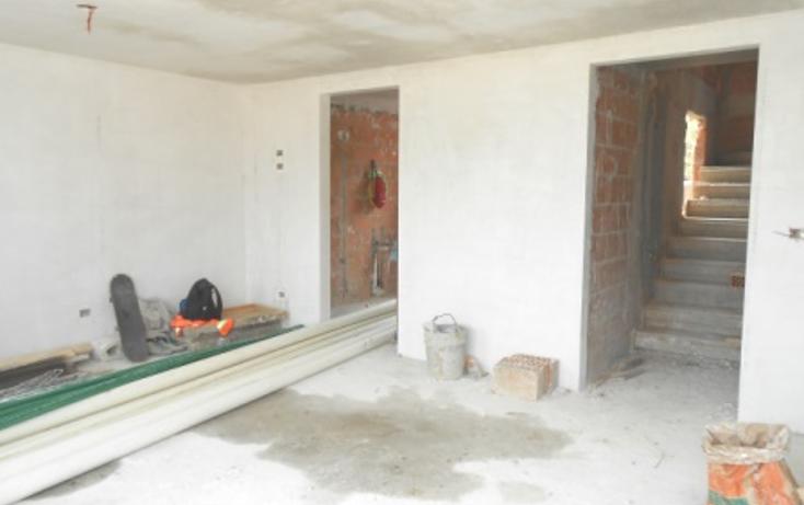 Foto de departamento en venta en  , lomas de atizapán, atizapán de zaragoza, méxico, 1285539 No. 06