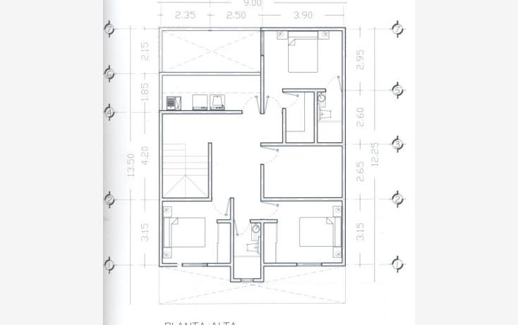 Foto de casa en venta en  , lomas de atizap?n, atizap?n de zaragoza, m?xico, 1904244 No. 10