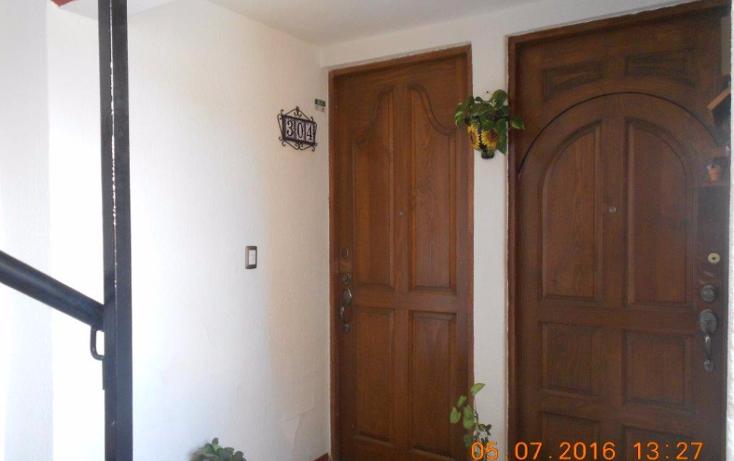 Foto de departamento en venta en  , lomas de atizapán, atizapán de zaragoza, méxico, 1904426 No. 06
