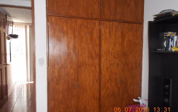 Foto de departamento en venta en  , lomas de atizapán, atizapán de zaragoza, méxico, 1904426 No. 11