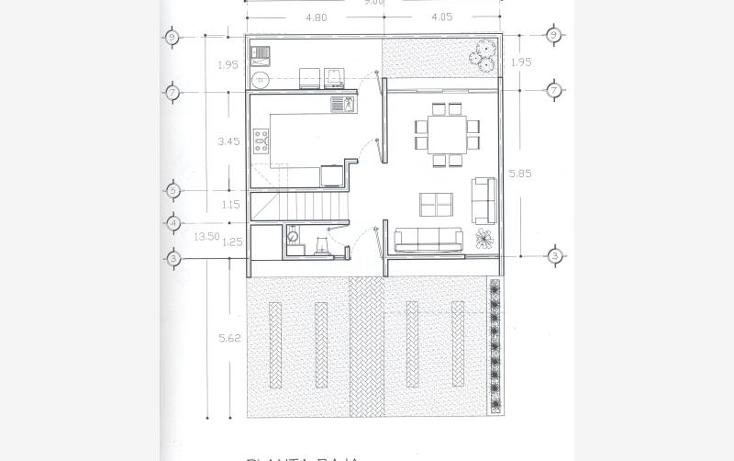 Foto de casa en venta en  , lomas de atizap?n, atizap?n de zaragoza, m?xico, 1904522 No. 09