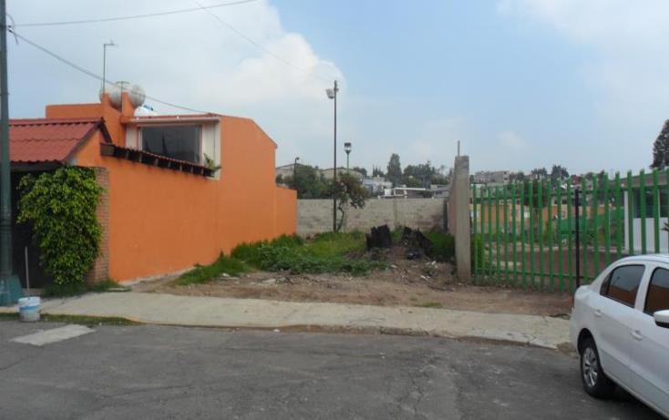 Foto de terreno habitacional en venta en  , lomas de atizap?n, atizap?n de zaragoza, m?xico, 1924160 No. 02