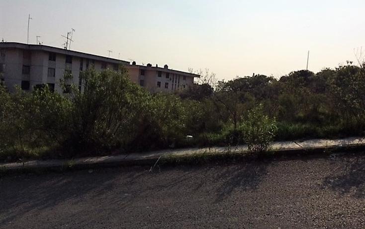 Foto de terreno habitacional en venta en  , lomas de atizapán, atizapán de zaragoza, méxico, 1990554 No. 02
