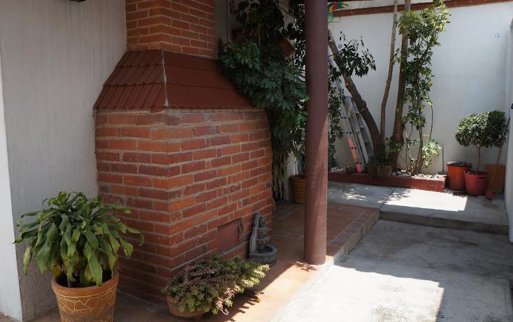 Foto de casa en venta en  , lomas de atoyatenco, san martín texmelucan, puebla, 1302651 No. 04