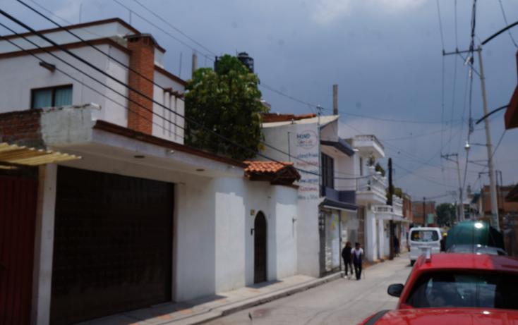 Foto de casa en venta en  , lomas de atoyatenco, san martín texmelucan, puebla, 1302651 No. 06