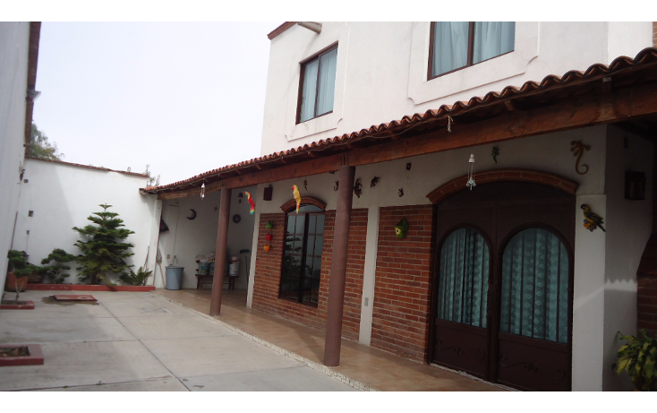 Foto de casa en venta en  , lomas de atoyatenco, san martín texmelucan, puebla, 1302651 No. 09