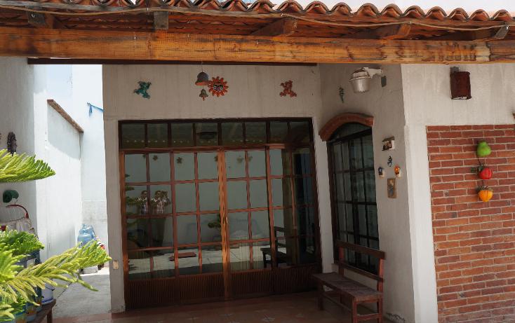 Foto de casa en venta en  , lomas de atoyatenco, san martín texmelucan, puebla, 1302651 No. 11