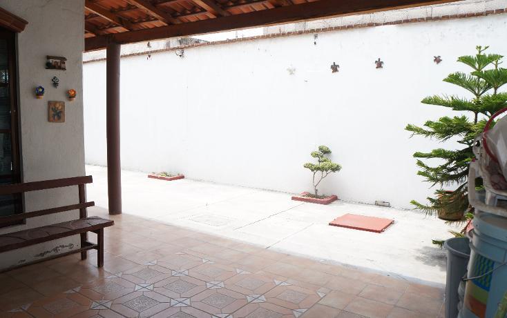 Foto de casa en venta en  , lomas de atoyatenco, san martín texmelucan, puebla, 1302651 No. 12