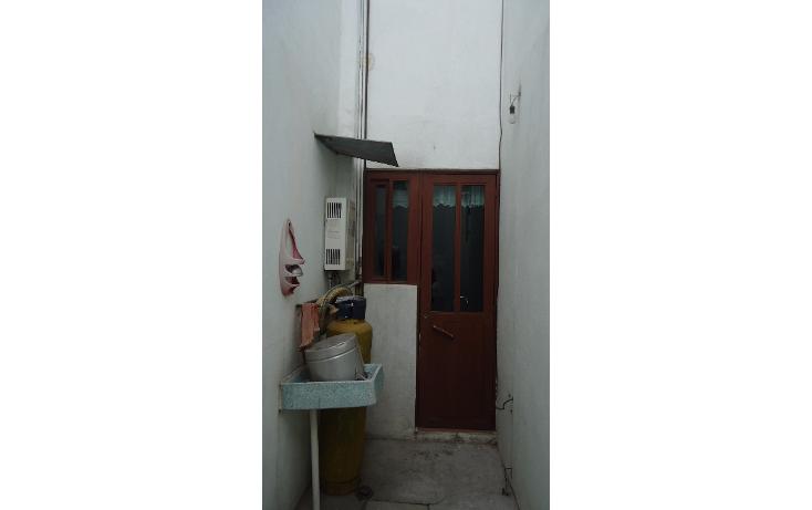 Foto de casa en venta en  , lomas de atoyatenco, san martín texmelucan, puebla, 1302651 No. 13
