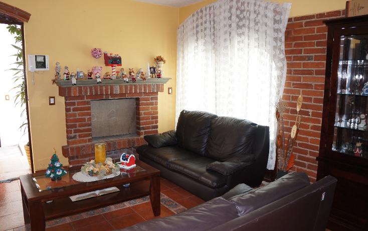 Foto de casa en venta en  , lomas de atoyatenco, san martín texmelucan, puebla, 1302651 No. 14