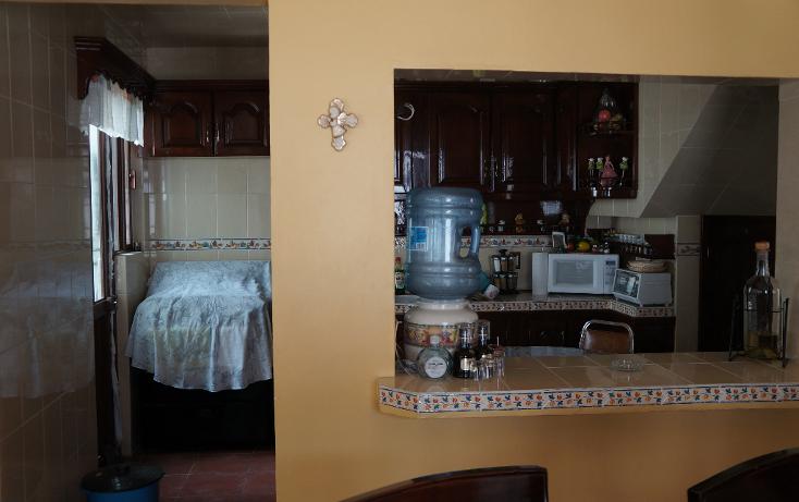 Foto de casa en venta en  , lomas de atoyatenco, san martín texmelucan, puebla, 1302651 No. 18
