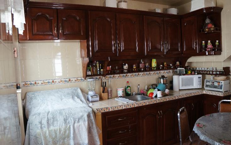 Foto de casa en venta en  , lomas de atoyatenco, san martín texmelucan, puebla, 1302651 No. 19