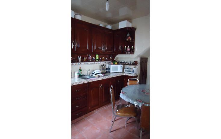 Foto de casa en venta en  , lomas de atoyatenco, san martín texmelucan, puebla, 1302651 No. 20
