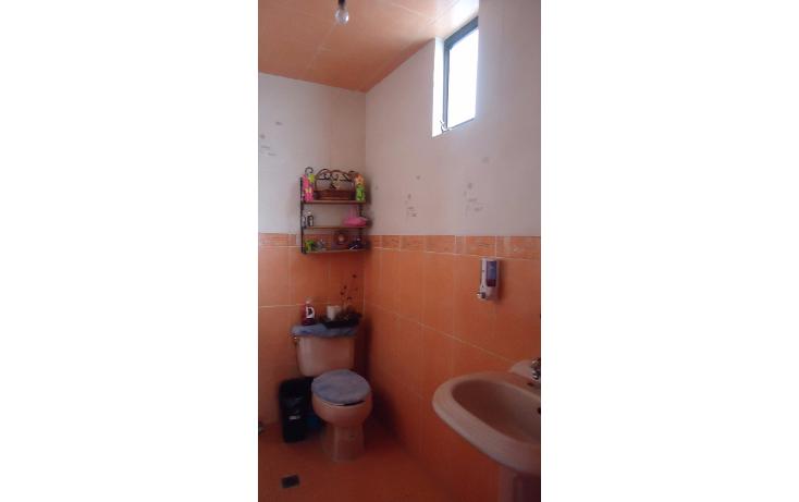Foto de casa en venta en  , lomas de atoyatenco, san martín texmelucan, puebla, 1302651 No. 22