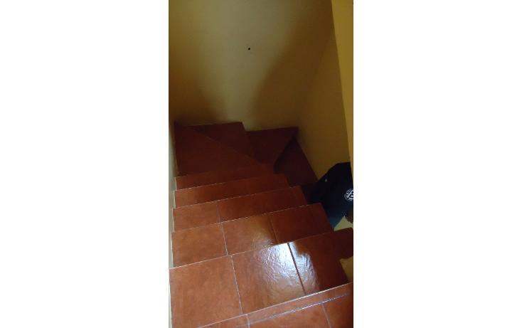 Foto de casa en venta en  , lomas de atoyatenco, san martín texmelucan, puebla, 1302651 No. 23
