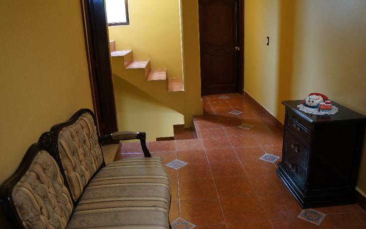 Foto de casa en venta en  , lomas de atoyatenco, san martín texmelucan, puebla, 1302651 No. 24