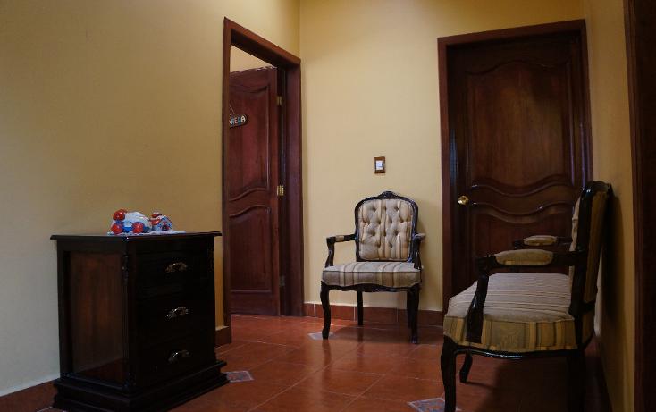 Foto de casa en venta en  , lomas de atoyatenco, san martín texmelucan, puebla, 1302651 No. 25