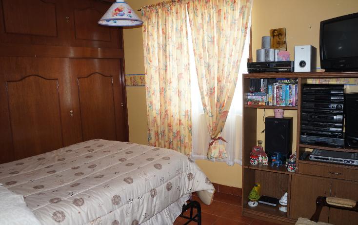 Foto de casa en venta en  , lomas de atoyatenco, san martín texmelucan, puebla, 1302651 No. 27