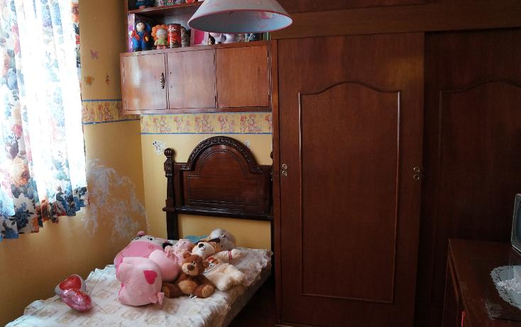 Foto de casa en venta en  , lomas de atoyatenco, san martín texmelucan, puebla, 1302651 No. 28