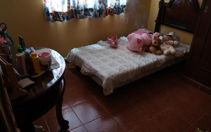 Foto de casa en venta en  , lomas de atoyatenco, san martín texmelucan, puebla, 1302651 No. 29