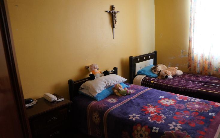 Foto de casa en venta en  , lomas de atoyatenco, san martín texmelucan, puebla, 1302651 No. 30