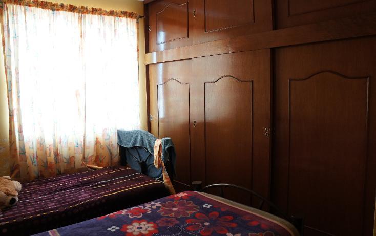 Foto de casa en venta en  , lomas de atoyatenco, san martín texmelucan, puebla, 1302651 No. 31