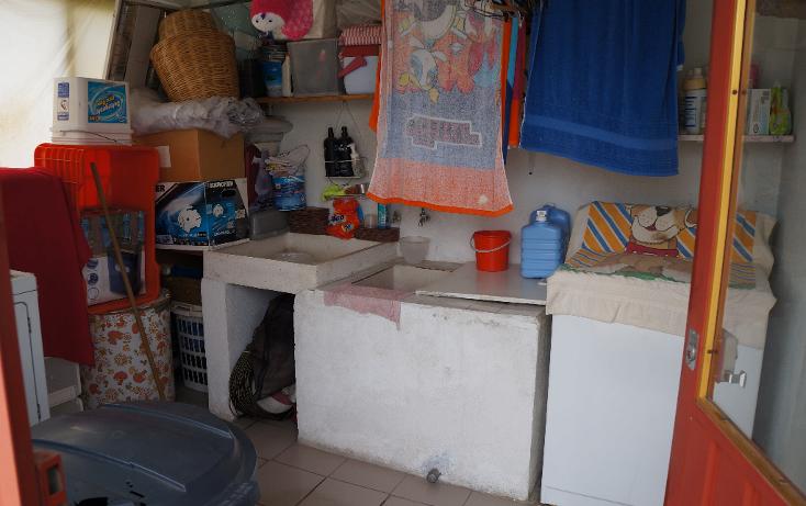 Foto de casa en venta en  , lomas de atoyatenco, san martín texmelucan, puebla, 1302651 No. 32