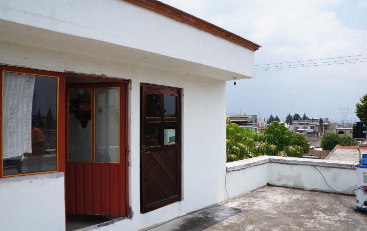 Foto de casa en venta en  , lomas de atoyatenco, san martín texmelucan, puebla, 1302651 No. 33