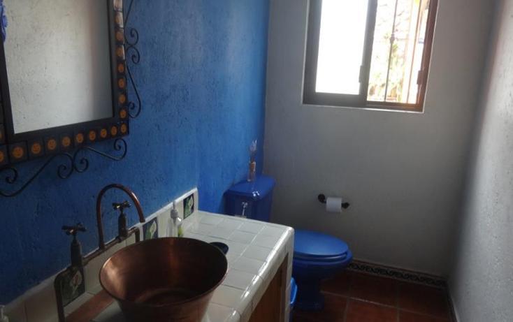 Foto de casa en venta en lomas de atzingo cuernavaca, lomas de atzingo, cuernavaca, morelos, 1818614 No. 15