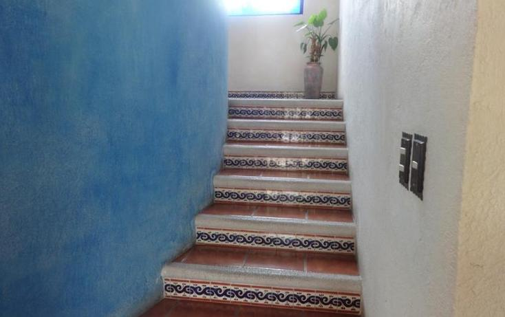 Foto de casa en venta en lomas de atzingo cuernavaca, lomas de atzingo, cuernavaca, morelos, 1818614 No. 17