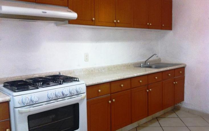 Foto de casa en renta en  , lomas de atzingo, cuernavaca, morelos, 1018067 No. 03