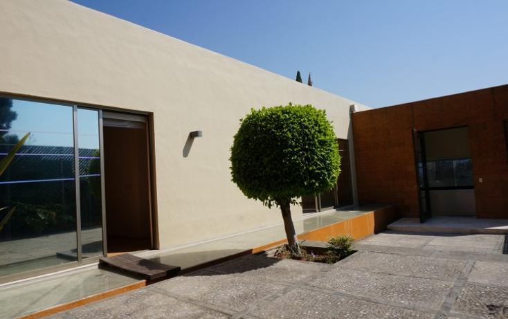 Foto de casa en venta en  , lomas de atzingo, cuernavaca, morelos, 1045351 No. 02