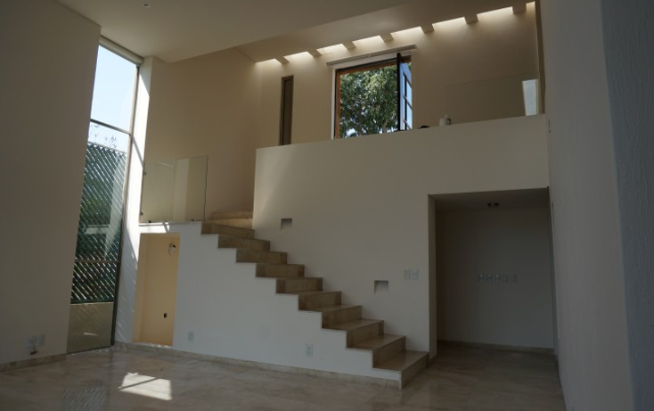 Foto de casa en venta en  , lomas de atzingo, cuernavaca, morelos, 1045351 No. 04